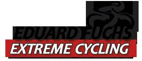 Eduard Fuchs Extreme Cycling