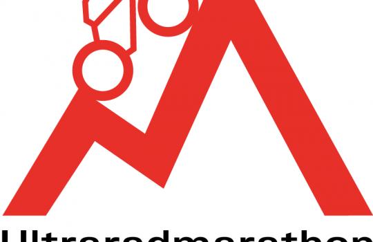 Saisonstart beim Glocknerman 2017 – Facts zum Rennen